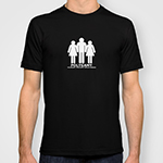 Polygamy - The Original Traditional Biblical Marriage - Coffee Mugs, T-shirts, and more...